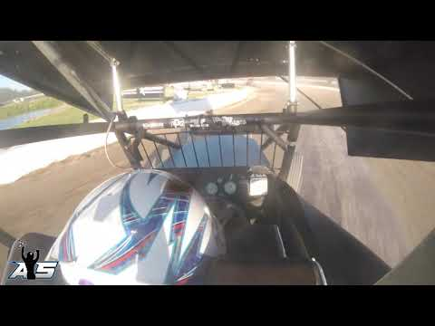 June 7 - Heat - Hartford Speedway