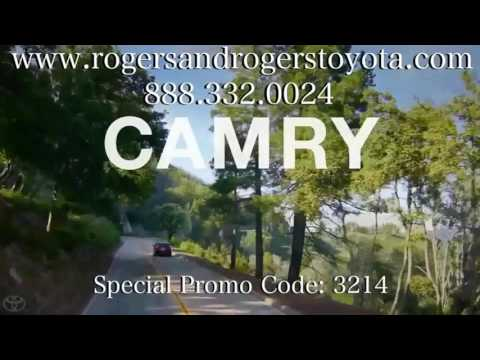 TOYOTA CAMRY REPAIR CENTER IN IMPERIAL CA serving Calipatria-Palm Springs-Imperial Ca-Mexicali