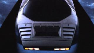 Mega Corp - Journey To City 7
