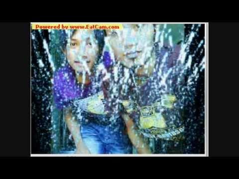 Ghaury   band Adek sayang by dhimas maker vS ReGaR Full Editing