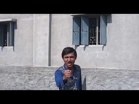 Vikram thakor dailog