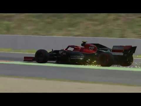 Baixar Race Sim Studio - Download Race Sim Studio | DL Músicas