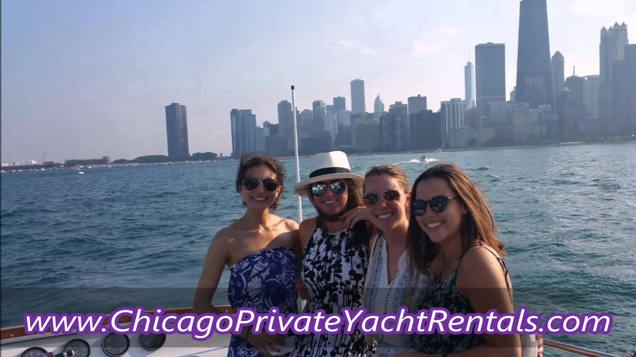 chicago weekend getaways for couples youtube
