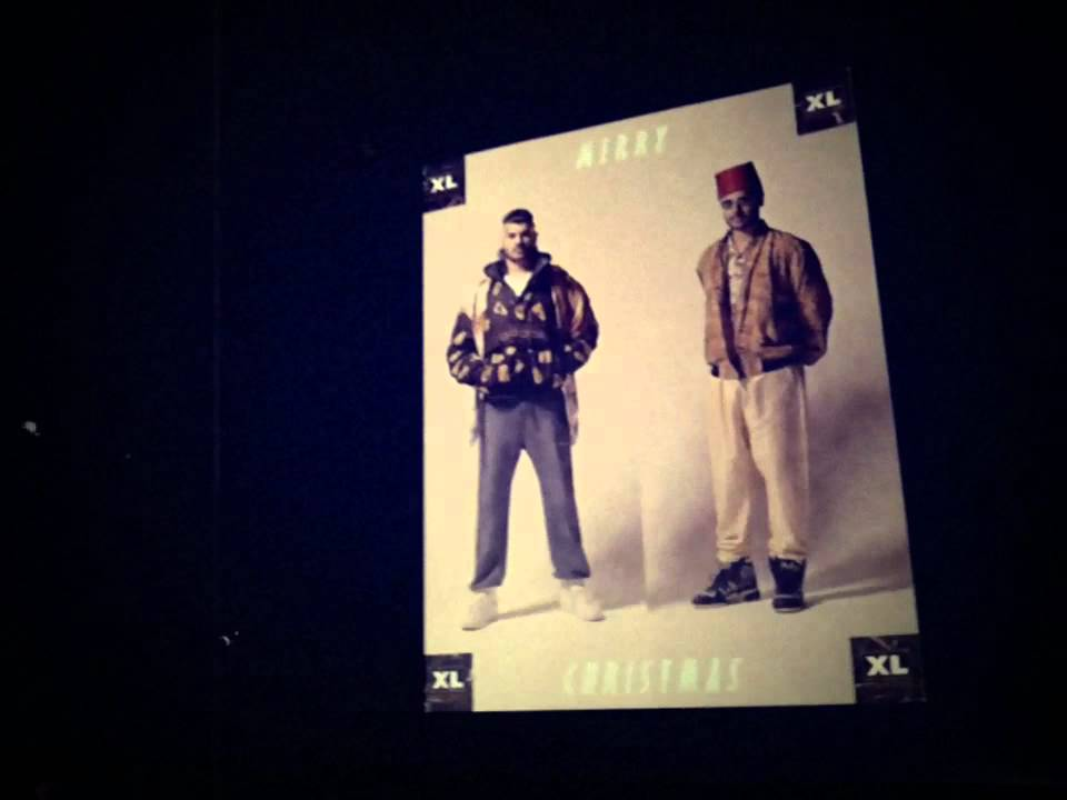 Best Holiday Card. Thanks Jai Paul And XL - YouTube cfe9d0cd1