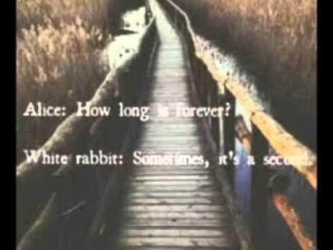 Schöne Englische Sprüche 2 Youtube