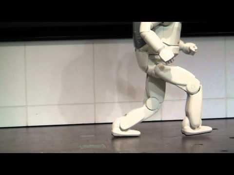 honda-asimo-run-(slow-motion)