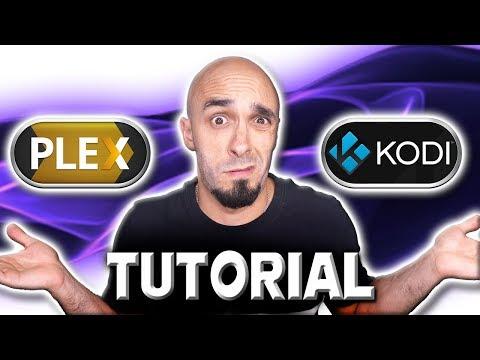 Plex Media Server Setup Guide And Why I'm Leaving Kodi