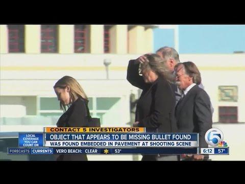 Seth Adams family civil suit update