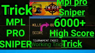 MPL PRO ALL GAMES MOD APK 1 0 42 | No Ban | 10000℅Working With