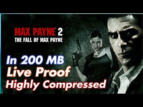 Max payne 2 free download pc game full version | expert2core.
