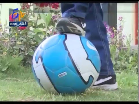 'Little Messi' Murtaza & Family Forced To Leave Afghanistan After Threats