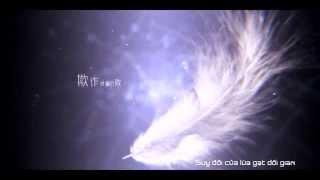 [Vietsub] Thế giới của tôi - Nữ Thần   我的世界 - 女神