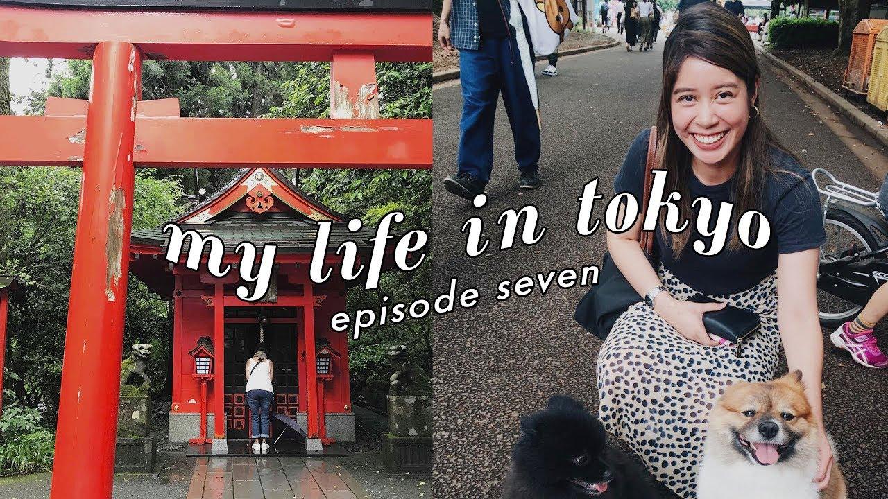 sex-naked-teen-life-in-japan-ass