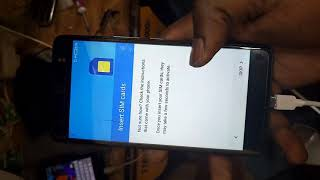 How To Bypass Google Account On Tecno C9