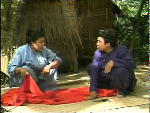 truyện cổ tích việt nam - FULL Phần 1 - 02/06