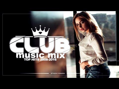 Muzica Romaneasca 2008 - 2018 | Top Romanian Hits 2008 - 2018 ( Club Mix )