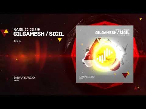 Basil O'Glue - Sigil