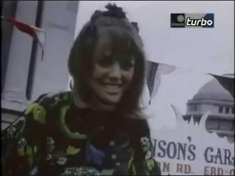 Jaguar : History of English Auto Maker Jaguar (Full Documentary)