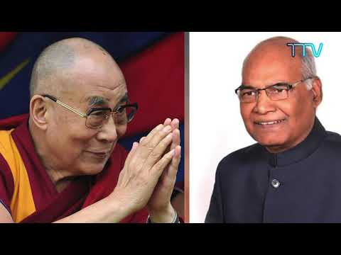 Tibet This Week Hindi News: तिब्बत इस सप्ताह (1st October 2021)