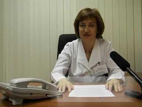 Фото темпераментной женщины фото 99-629