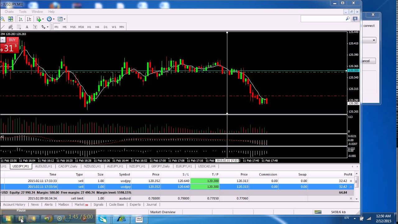 Tag : pips « Get Binary Options Auto Trading Software