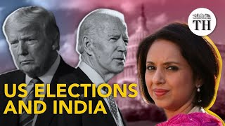 What will the US election results mean for India?