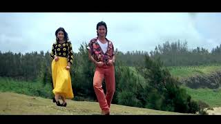 "Download Lagu Paas Woh Aane Laga Jara Jara HD -""MAIN KHILADI TU ANARI""- Kumar Sanu & Alka Yagnik romantic hit song mp3"