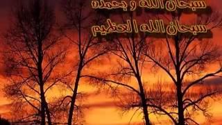 تلاوة بصوت خالد جليل - (لا تعليق !! )