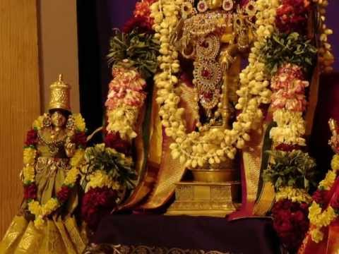1008 Divine Names of Lord Sudharshana -