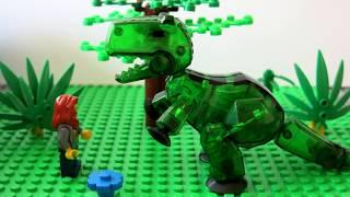 Лего приколы. Смешинки устами детей. Видео для ребят с хорошим чувством юмора! :)))