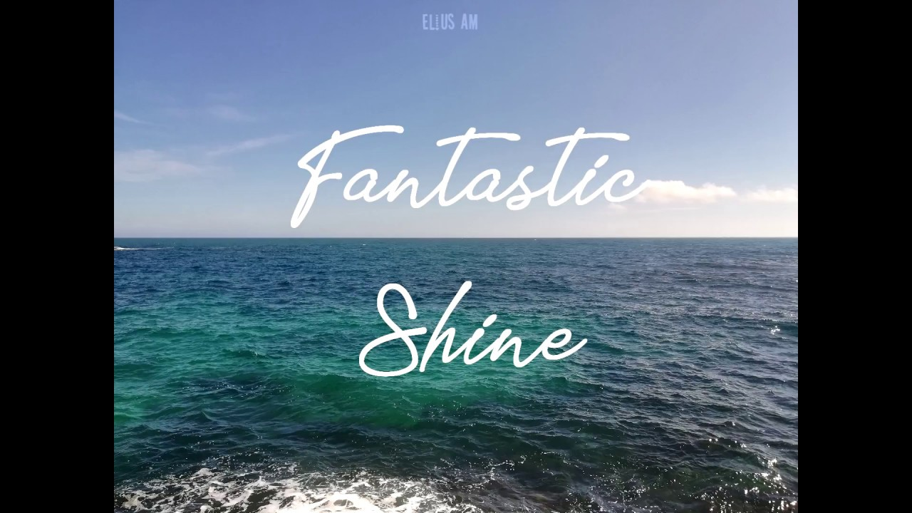 Download Fantastic Shine   Love of Lesbian