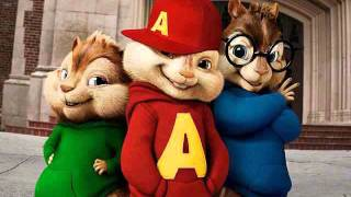 Main To Hoon King    Yeh Sunday Kyun Aata Hai    Chipmunk Version