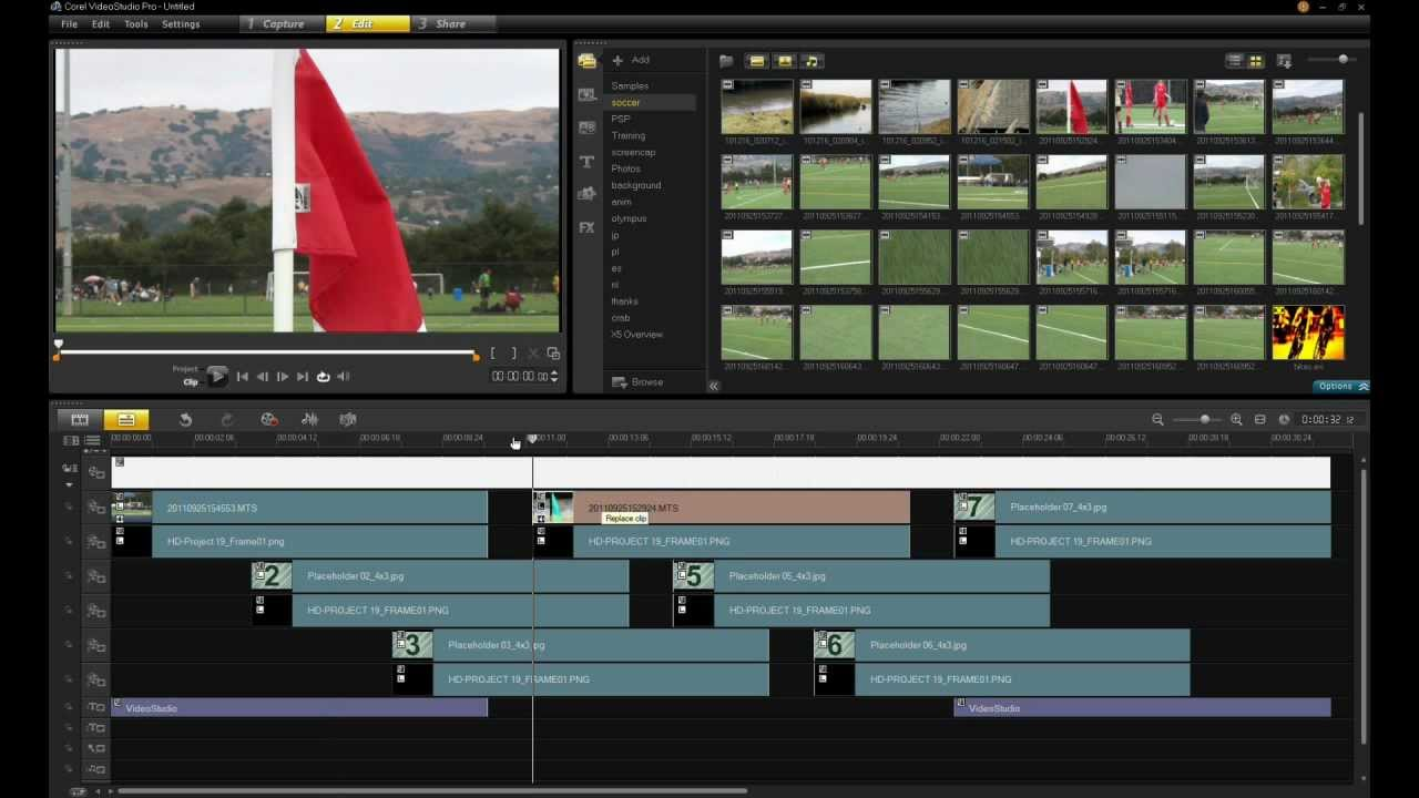 Serial key corel videostudio pro x5