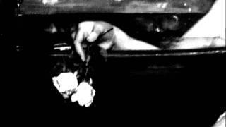 DeadCanDance-The Love That Cannot Be (Live, 2005 Washington D.C.)