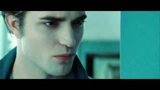 Twilight parody.