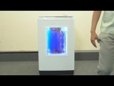 máy-giặt-hitachi- -tự-động-làm-sạch-lồng-giặt-thông-minh