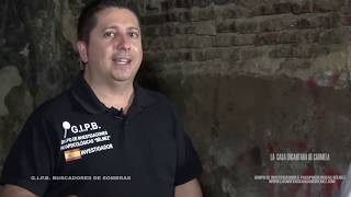"""""""EXCLUSIVA"""" LA VERDADERA HISTORIA DE UNA MUJER"""