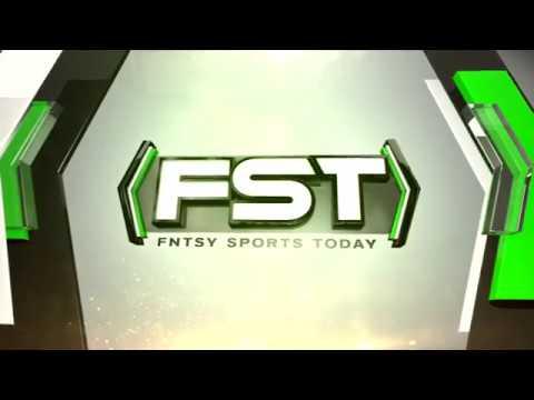 Fantasy Baseball 2018: Awful PItching Matchups, Injury Update, & Preston Tucker