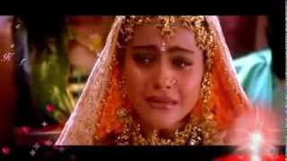 Mujhse Judaa Hokar Tumhe Door Jaana Hai