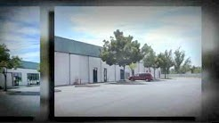 Warehouse Space For Rent/Lease in Sacramento, CA