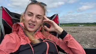 Рыбалка Сахалин Лето на Сахалине Сахалинская область остров Сахалин