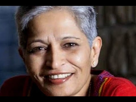 Who was Gauri Lankesh? Here are lesser known facts about journalist