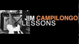 Suppose Lesson (example Clip)