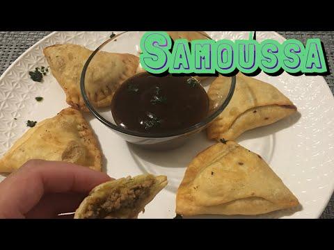 recette-de-pâte-à-samoussa-indien-comme-au-restaurant-(inde)-_-délices-by-khadouj