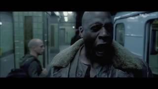 Другой мир: Войны крови - Русский трейлер (2017)