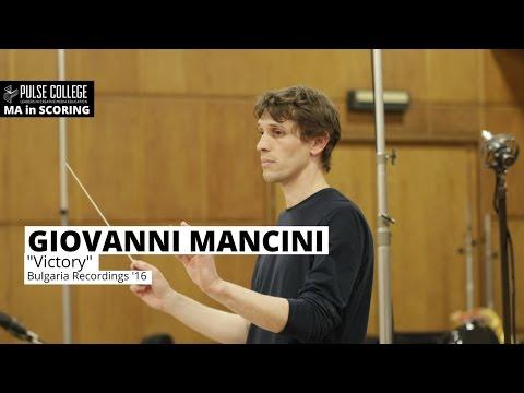 Giovanni Mancini,