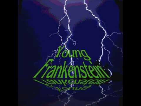 Young Frankenstein Karaoke The Happiest Town