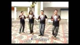 Video Gali Lobang Tutup Lobang ~ Tigor Panjaitan & Andesta Trio [Lagu Batak, Cipt. Tigor Panjaitan] download MP3, 3GP, MP4, WEBM, AVI, FLV Juni 2018