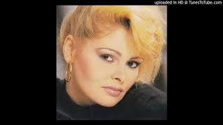 Tracy Ackerman (CIE) - Can you feel it (Unreleased Demo Vocal) - | Piano | House |
