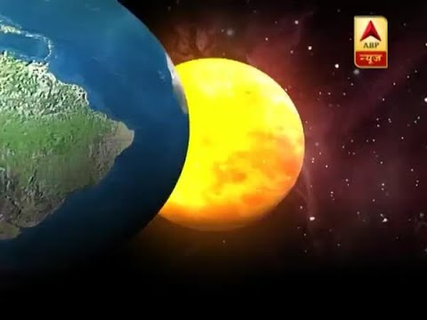 Know how the last solar eclipse of 2018 will impact your sunsigns